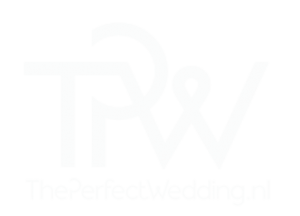 Logo The Perfect Wedding
